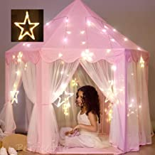 Best dream tent instruction manual Reviews