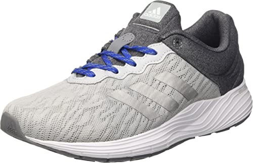 Adidas Fluidcloud M, Sautope da Corsa Uomo