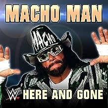 Best macho man soundtrack Reviews