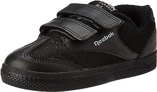 Reebok Boy's Class Buddy Sports Shoes