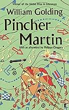 Pincher Martin