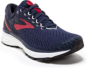 Best blue and red running shoes Reviews