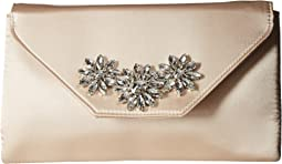 Jessica McClintock Riley Clutch