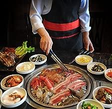 Easy & Delicious Korean BBQ