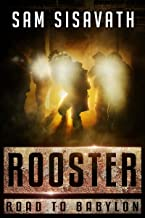 Best who shot the rooster Reviews