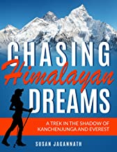 Chasing Himalayan Dreams: A trek in the shadow of Kanchenjunga and Everest