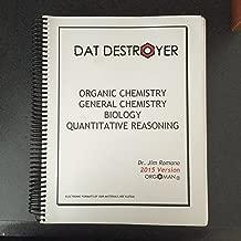 DAT Destroyer 2015 Version
