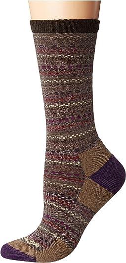 Darn Tough Vermont - Pebbles Crew Light Cushion Socks