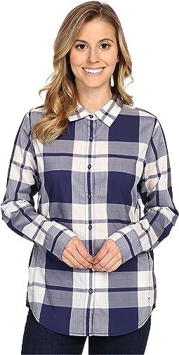 Long Sleeve Shade Me Shirt