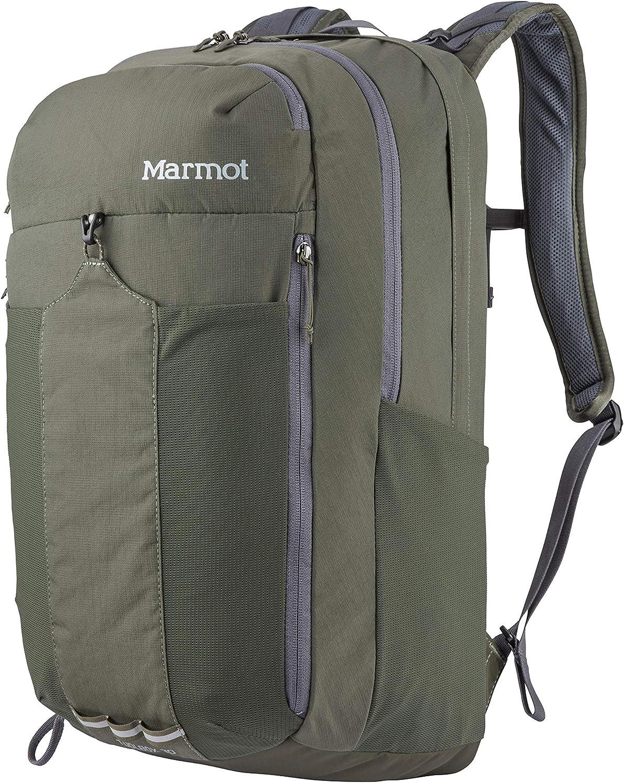Marmot Tool Box 30 Sportsbag