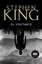10 Mejor El Visitante Stephen King de 2020 – Mejor valorados y revisados
