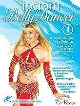 Best pot belly images Reviews