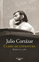 Clases de Literatura: Berkeley, 1980 (Spanish Edition)