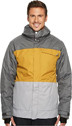 686 - League Insulated Jacket