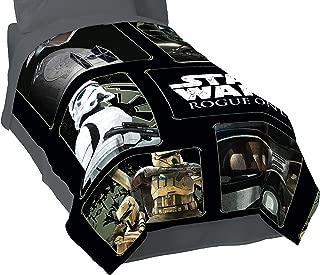 Star Wars Rogue 1 Imperial Trooper 62