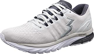 361 Women's Strata 3 Running Shoe