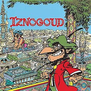Iznogoud (Issues)
