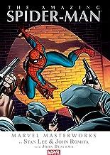 Amazing Spider-Man Masterworks Vol. 8 (Amazing Spider-Man (1963-1998))