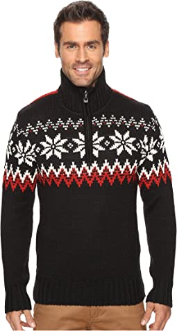 Mens Dale Of Norway Sweaters Free Shipping Clothing Zappos