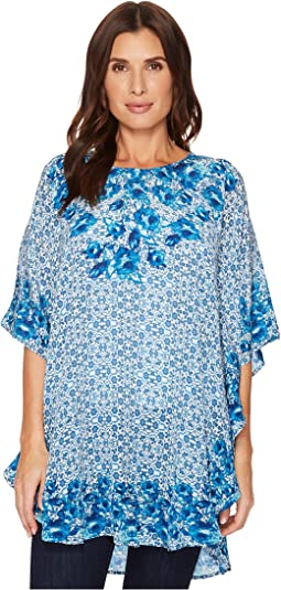 Tolani Kate Tunic Dress