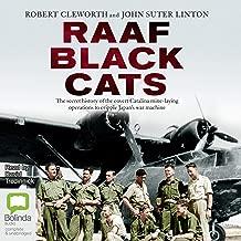 black cat publishing ltd
