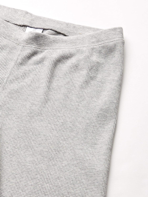 Essentials Womens Standard Thermal Long Underwear Set