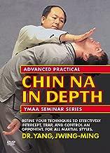 Advanced Practical Chin Na In Depth: YMAA Seminar Series