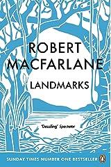 Landmarks Kindle Edition