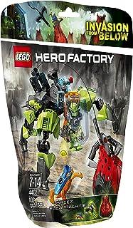 LEGO Hero Factory Breez Flea Machine 44027 Building Set