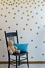 Best dot wall sticker Reviews