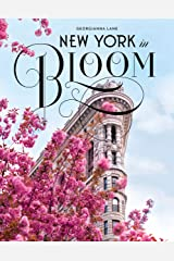 New York in Bloom Kindle Edition