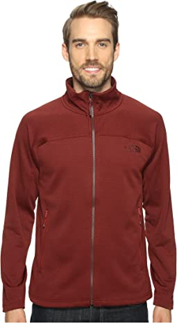 Needit Full Zip