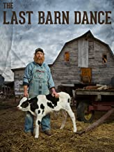 the last barn dance