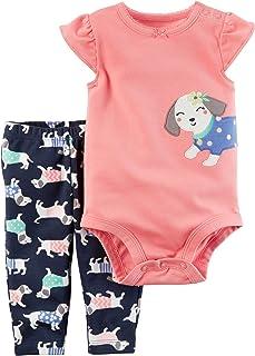 GQMART Kid Baby Girls Clothes Giraffe Print Long Sleeve T-Shirt Blouse Tops