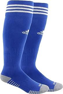 adidas Copa Zone Cushion IV Soccer Socks (1-Pack)