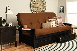 Best sofa bed phoenix Reviews