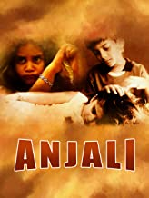 Best anjali indian movie Reviews