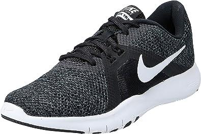 Nike Flex TR 8, Chaussures de Fitness Femme
