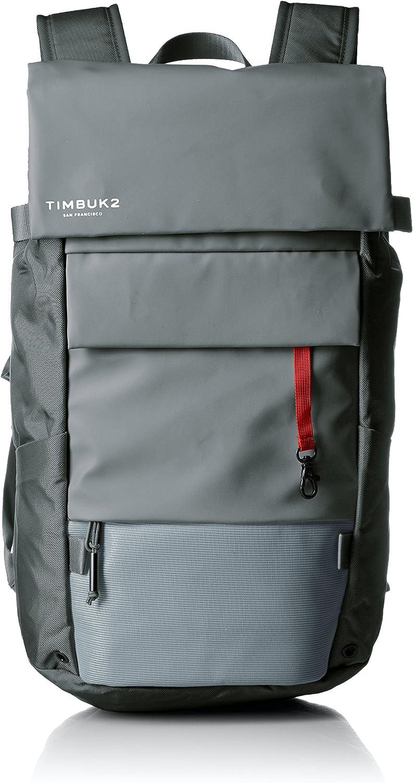 Timbuk2 Timbuk2 Timbuk2 Robin Pack B01IXTSEYS  Elegante und stabile Verpackung 19cf84