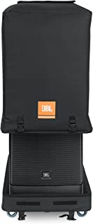 JBL Bags Rolling Transport Case for The JBL EON ONE System