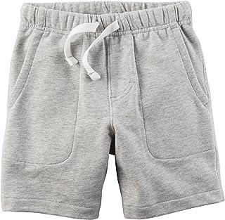Carter's PANTS ベビー?ボーイズ US サイズ: 9 Months カラー: グレイ