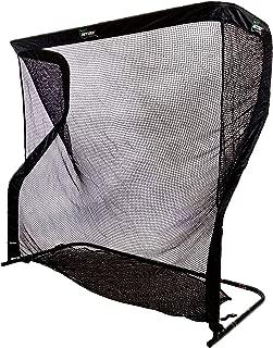 The Net Return Pro Series V2 Multi-Sport Golf Net