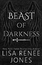 Best beast of darkness Reviews
