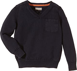 K Donner Suéter para Niños
