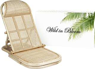 Best vintage beach lounge chair Reviews