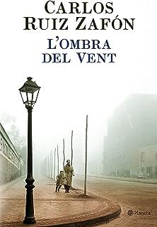 L'Ombra del Vent (Ramon Llull)