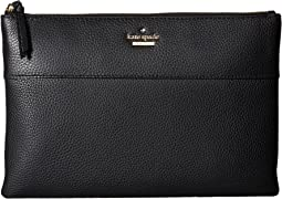 Kate Spade New York Jackson Street Large Mila