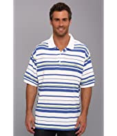 Columbia - Super Cast™ S/S Polo