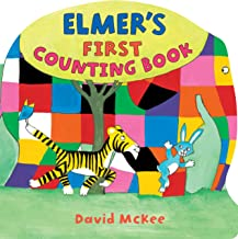 Best elmer by david mckee video Reviews
