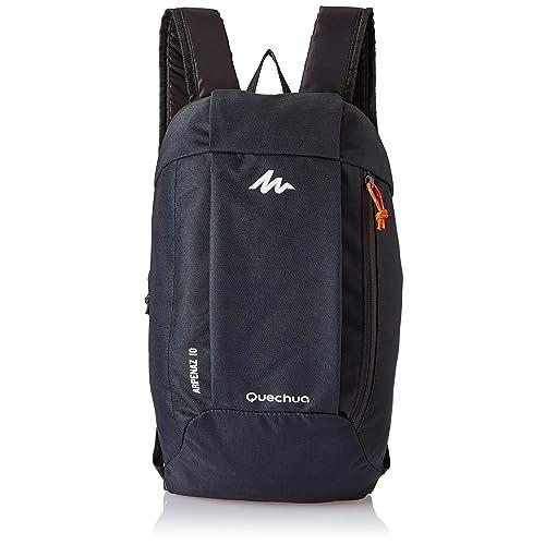 42ff385c19c36 10 Litre Backpack: Amazon.co.uk